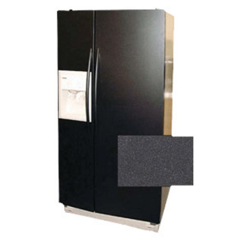 Stainless Craft Appliance Panels