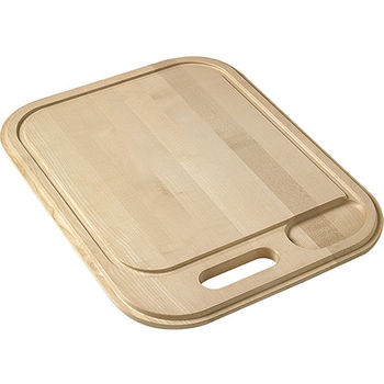 Franke Artisan Solid Wood Cutting Board