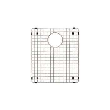 Franke Primo Stainless Steel Bottom Grid for Double Bowl DIG62D91 Sink