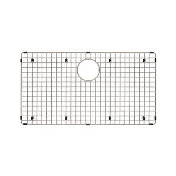 Franke Primo Stainless Steel Bottom Grid for Single Bowl DIG61091 Sink