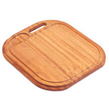 Franke Compact Solid Wood Small Cutting Board