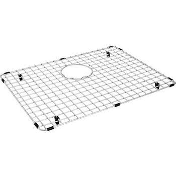 Franke Cube Stainless Steel Bottom Grid for Single Bowl CUX11021 Sink