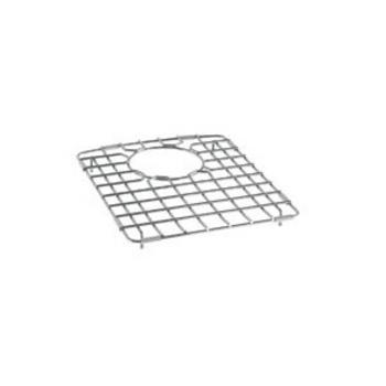 Franke Ellipse Stainless Steel Bottom Grid for Double Bowl ELG120 Sink