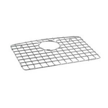 Franke Ellipse Stainless Steel Bottom Grid for Single Bowl ELG11022 Sink