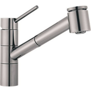Franke Kitchen Faucets