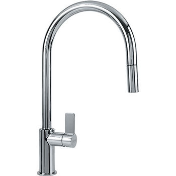 Kitchen Faucets By Franke Kitchensource Com