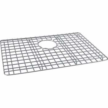 Franke Farm House Stainless Steel Bottom Grid