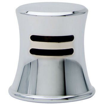 Franke 100 Series Air Gap Covers