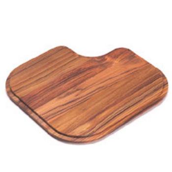 Franke EuroPro Solid Wood Cutting Board