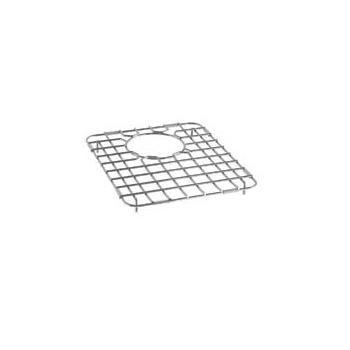 Franke Kubus Stainless Steel Bottom Grid for KBG11013 Sink