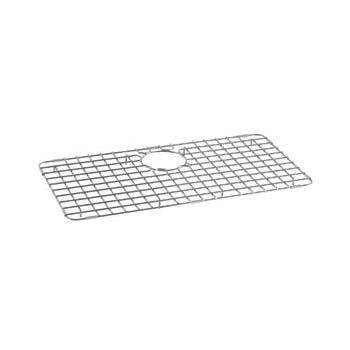Franke Kubus Stainless Steel Bottom Grid for KBG11031 Sink