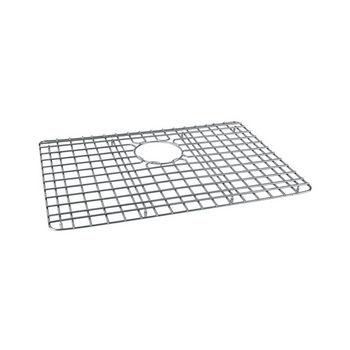 Franke Bottom Grid Accessory For Sink FK MHX710 36