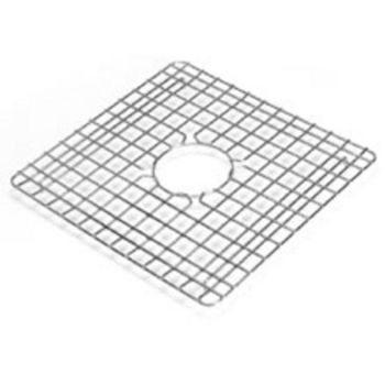 Franke Manor House Coated Stainless Steel Bottom Grid