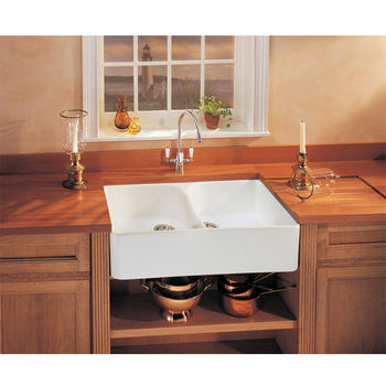 Buy A Kitchen Sink Buy kitchen sinks double bowl undermount sink with brushed stainless fkmk3536clh fkmk3536crh fkmhk11020wh fkmhk11024wh kitchen sinks workwithnaturefo