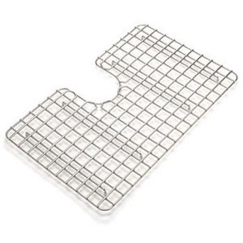 Kitchen Sink Accessories   Cutting Boards, Wire Accessories, Soap  Dispensers, Spice Racks And Strainer By Franke Sinks | KitchenSource.com