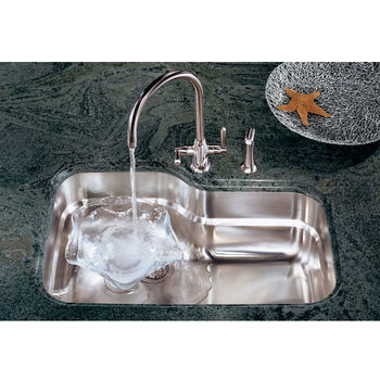 Kitchen Sinks - Kitchen Sinks in Every Size and Shape to make ... on standard fireplace, standard kitchen utensils, standard kitchen table, standard kitchen countertop, standard kitchen design, standard kitchen window, standard kitchen range, standard kitchen mixer, standard kitchen backsplash, standard bathtub, standard tub, high back sink, standard kitchen cabinets, standard kitchen faucet, standard kitchen drawers, standard kitchen hardware, standard kitchen light, standard kitchen bench, standard home, standard kitchen island,