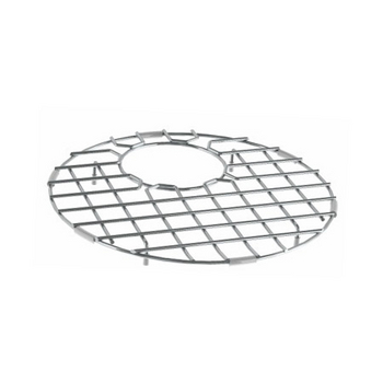 Franke Rotondo Stainless Steel Bottom Grid for Round RBG110 Sink