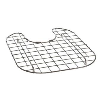 Franke Regatta Stainless Steel Bottom Grid, Right Hand
