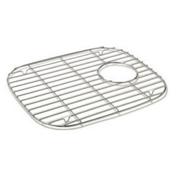 Franke Regatta Stainless Steel Bottom Grid for RXX Sinks