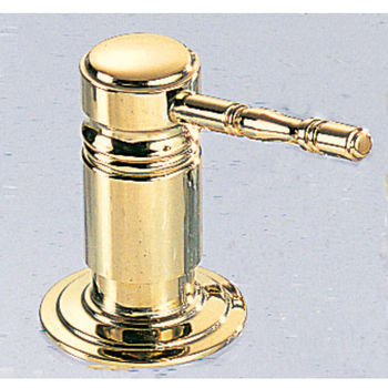 Kitchen Sink Accessories Cutting Boards Wire Accessories Soap Dispensers Spice Racks And Strainer By Franke Sinks Kitchensource Com