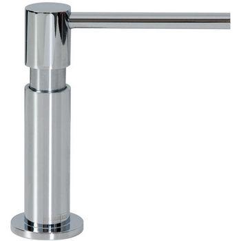 Franke SLIMEline Soap Dispensers