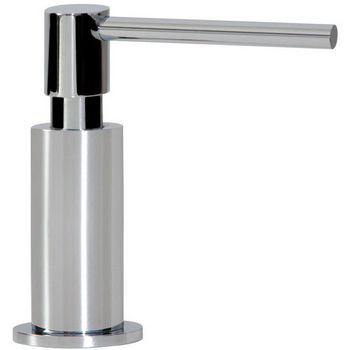 Franke Ovale Soap Dispensers