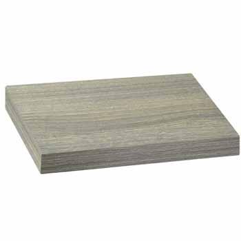 Warm Gray Wood