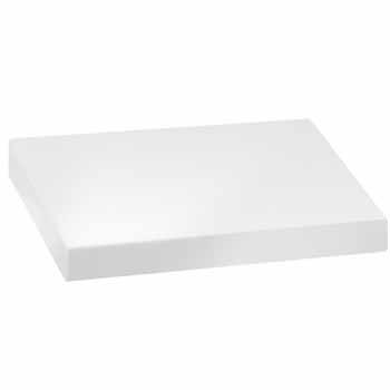 Semi-Gloss White