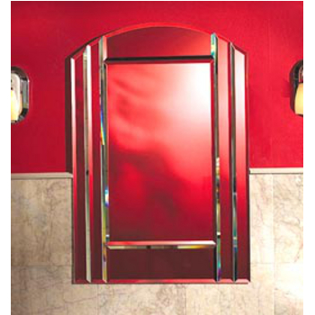 bathroom medicine cabinets the largest selection of high quality, Bathroom decor