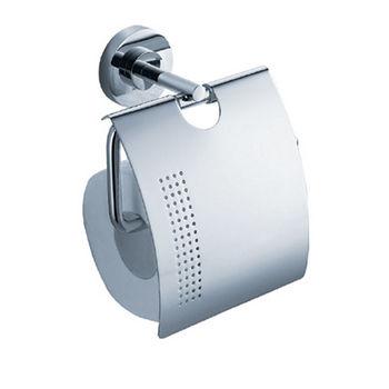Fresca Toilet Paper Holders