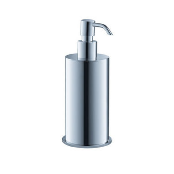 Fresca Soap Dispensers