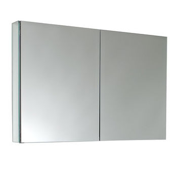 Mirrored Product View