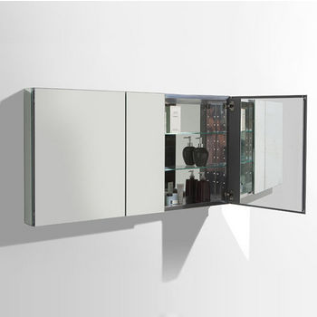 Mirrored Product View 4