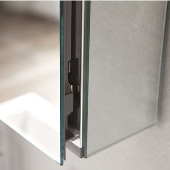 Mirrored Product View 6