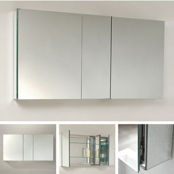 Mirrored Product View 7