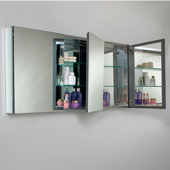 Mirrored Product View 3
