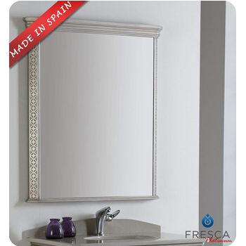 Fresca Mirrors