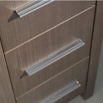 Gray Oak Product View 5