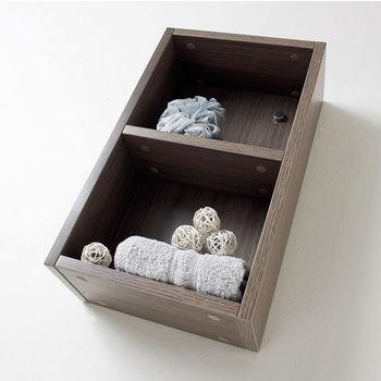 Gray Oak Product View 2