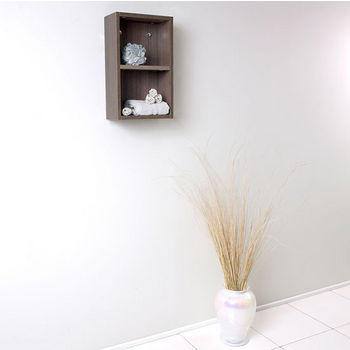 Gray Oak Product View 3