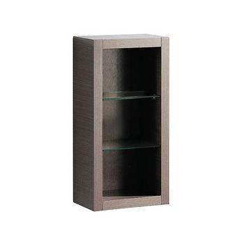 Gray Oak Product View