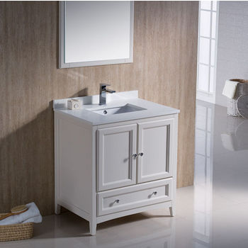 Bathroom Vanity 30 X 21 freestanding bath vanities in handcrafted, traditional, modern
