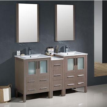 Fresca Bathroom Vanities Kitchensource Com
