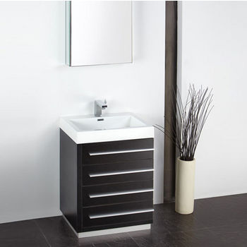 Bathroom Vanities And Medicine Cabinets bathroom vanity sets in wood, wood & glass, aluminum & wood & wood