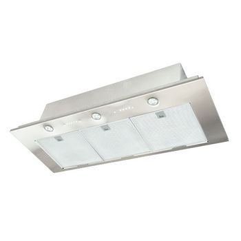 Air-Pro (Formerly Fujioh) 08WP Range Hood Power Pack