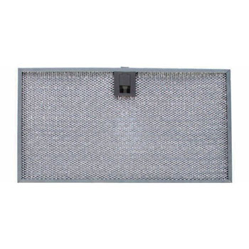 Air-Pro Aluminum Mesh Filter
