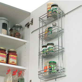 Vauth-Sagel Spice Racks