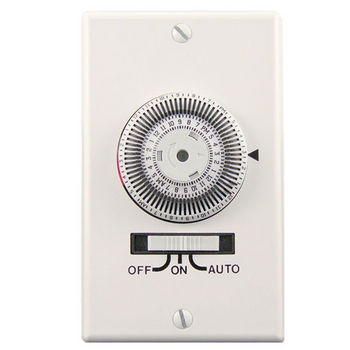Bathroom Fans Timers Controls Switches For Bathroom Exhaust Fans