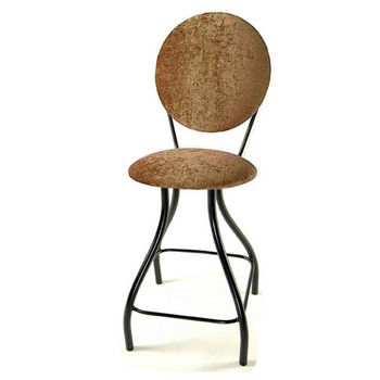 Bar Amp Counter Height Kitchen Stools For Game Pub Or