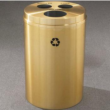 RecyclePro III Recep